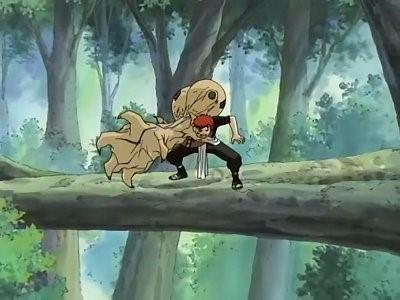 NARUTO 75: Překročení mezí... Sasukeho rozhodnutí!! - BORUTO.EU
