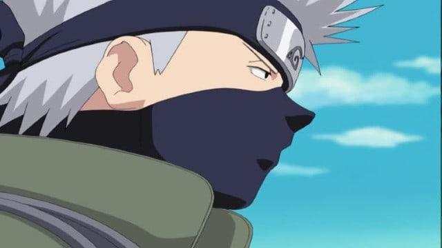Naruto Shippuuden 13: Osudová setkání