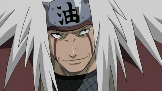 Naruto Shippuuden 130: Muž, který se stal Bohem - BORUTO.EU