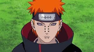 Naruto Shippuuden 157: Útok na Konohu