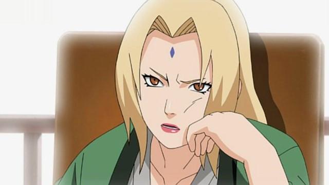 Naruto Shippuuden 185: Zvířecí kraj
