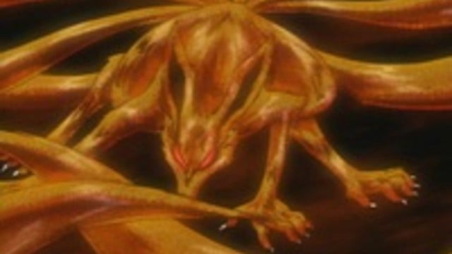 Naruto Shippuuden 2: Akatsuki, akce začíná