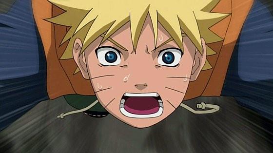 Naruto Shippuuden 26: Deset loutek vs. sto loutek