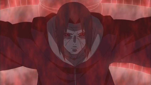 Naruto Shippuuden 334: Sourozenecký tým - BORUTO.EU