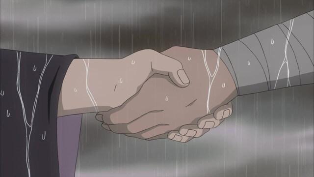 Naruto Shippuuden 348: Noví Akatsuki