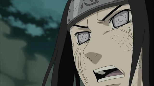 Naruto Shippuuden 364: Pouta, která spojují