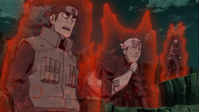 Naruto Shippuuden 393: Skutečný konec - BORUTO.EU