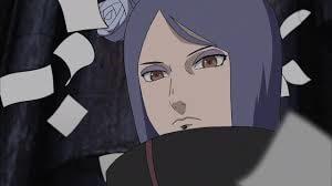 Naruto Shippuuden 404: Tenteniny trable