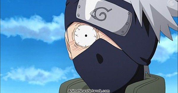 Naruto Shippuuden 423: Narutův rival - BORUTO.EU