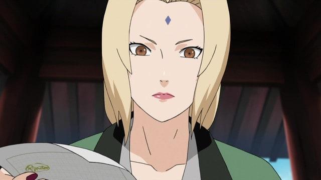 Naruto Shippuuden 432: Nazev