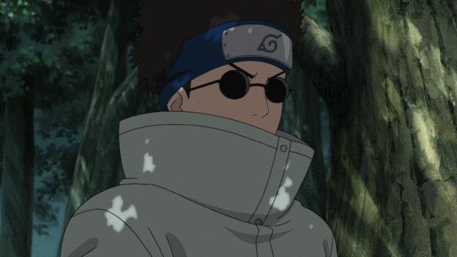 Naruto Shippuuden 435: Uspořádání priorit