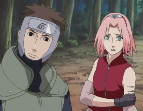Naruto Shippuuden 44: Pravda o bitvě - BORUTO.EU