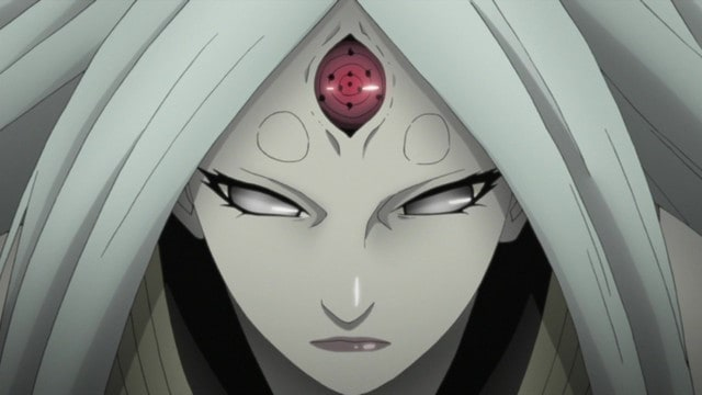 Naruto Shippuuden 459: Ta z počátku