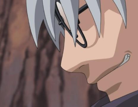 Naruto Shippuuden 49: Něco důležitého