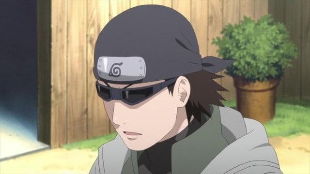 Naruto Shippuuden 498: Poslední mise - BORUTO.EU