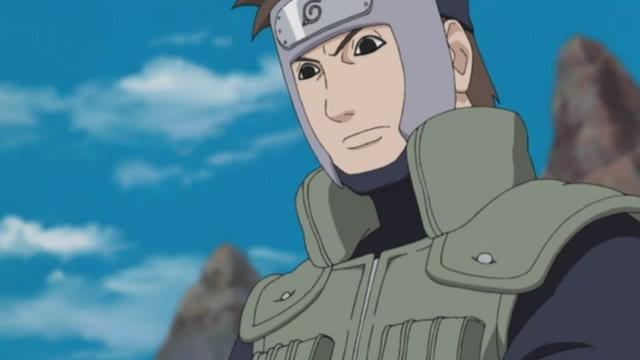 Naruto Shippuuden 50: Příběh z obrázkové knížky - BORUTO.EU