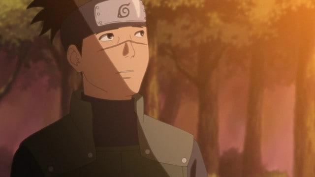 Naruto Shippuuden 500: Přání - BORUTO.EU