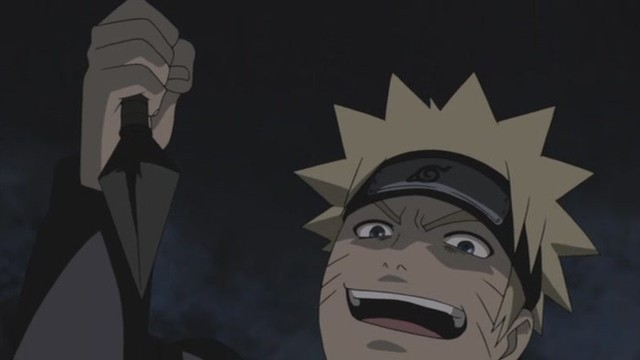 Naruto Shippuuden 67: Mnoho bojů na život a na smr