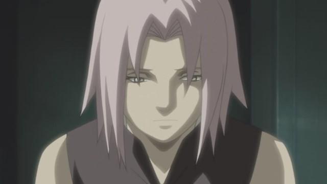 Naruto Shippuuden 74: Pod hvězdnou oblohou - BORUTO.EU