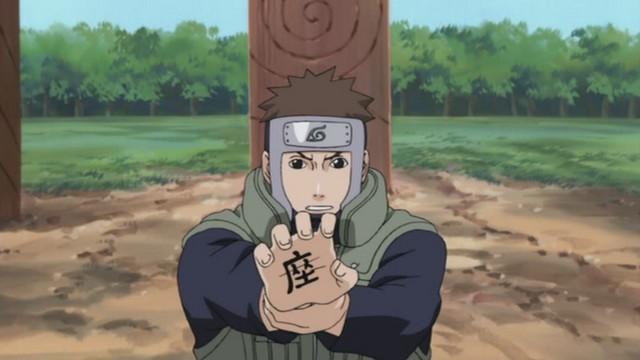 Naruto Shippuuden 76: Další krok - BORUTO.EU