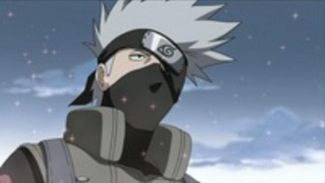 Naruto Shippuuden 91: Nalezen! Orochimarův úkryt!